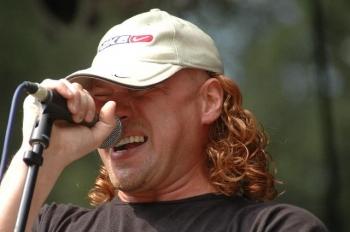 Natruc 2005 - Zdeněk Hejduk