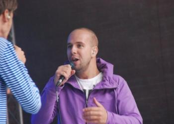 natruc-2010-012