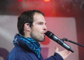 natruc-2010-025
