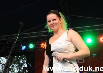 Natruc 2011 - Zdeněk Hejduk