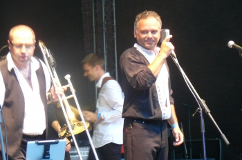 Natruc 2012 - Ilona