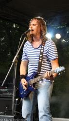 Natruc 2012 - Klára Vršínská