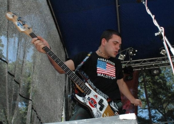Natruc 2006 - Zdeněk Hejduk