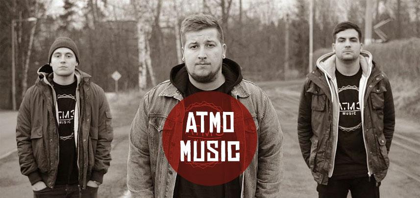 atmo-music