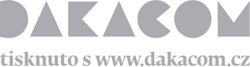 Dakacom