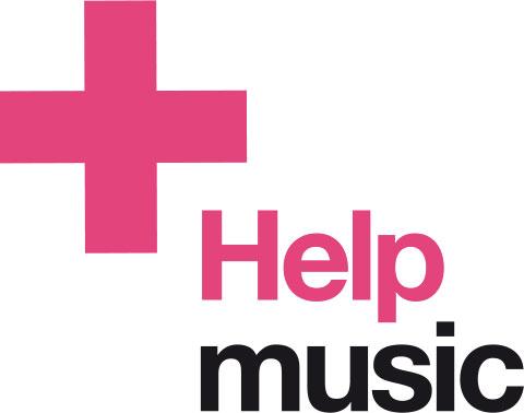 Help Music