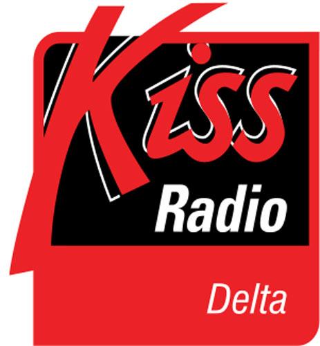Rádio Kiss Delta