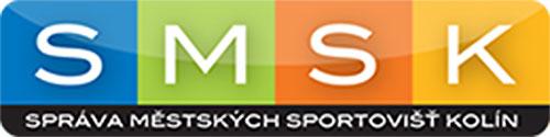 Správa městských sportovišť Kolín