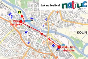 mapa-Jak-na-festival-Natruc-pesi