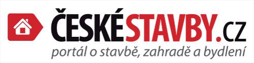 České stavby